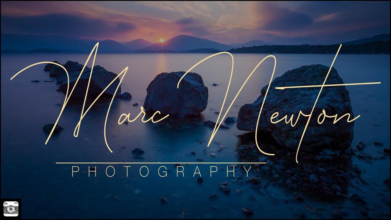 Free Signature Logo For Photographers Youtube
