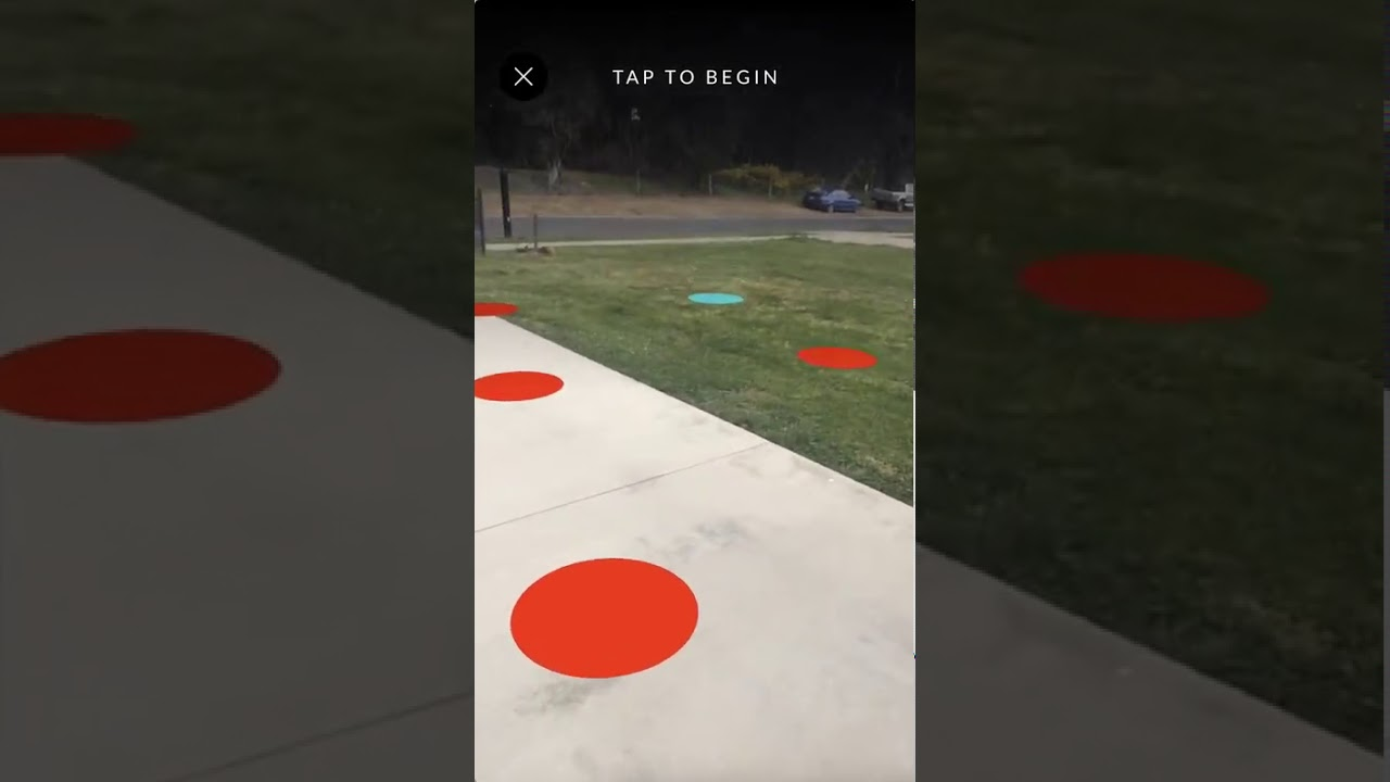 Apple's ARKit for All — What is Apple ARKit | Copy Paste