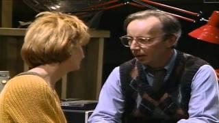 Alf - Episode 1 - Hallo, da bin ich [Gelächterfrei - BETA]