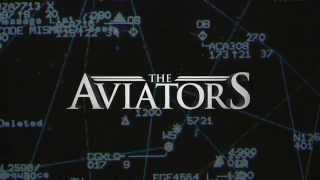 Aviators Season 3 Teaser