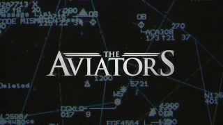Aviators Season 3 Teaser