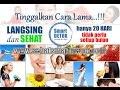 0877 6788 8778 (XL)   Diet Alami Sehat Smart Detox di Bandung