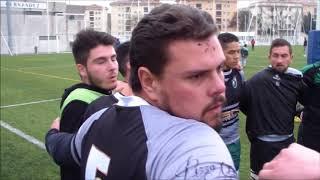Rugby Honneur Réserve USM vs Monaco Avant-Match Championnat Toulon Live TV 2018
