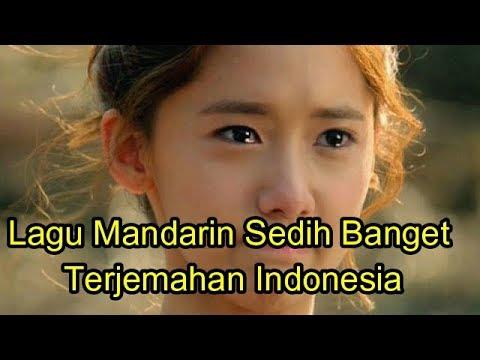 lagu-mandarin-sedih-banget-terjemahan-indonesia