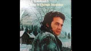Merle Haggard - I