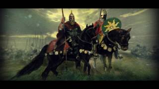 ARKONA – Vozrozhdenie (Official Lyric Video) | Napalm Records