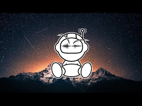 PREMIERE: Giorgia Angiuli - Now And Here (Petar Dundov Remix) [Click Records]