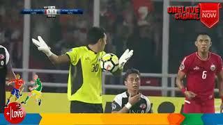Video Highlights Persija Jakarta vs Home United Leg 2 download MP3, 3GP, MP4, WEBM, AVI, FLV Agustus 2019
