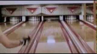 Buffalo '66 Trailer