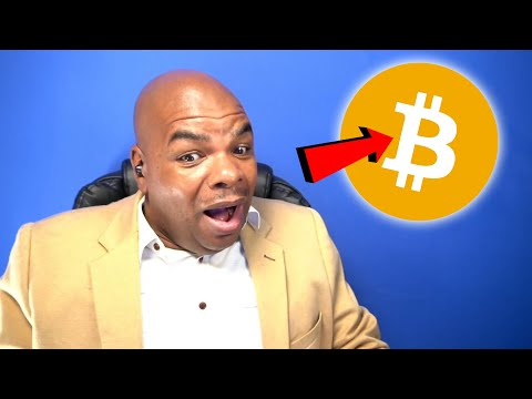 how-bitcoin-will-save-wealth-for-the-middle-and-lower-classes