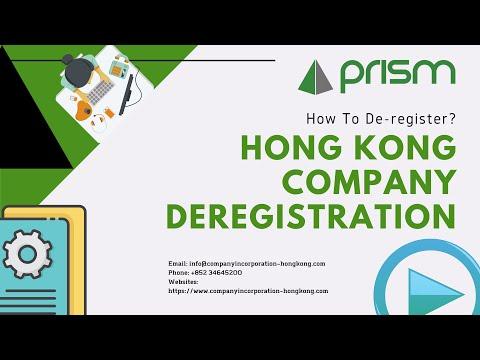 hong-kong-company-deregistration-|-how-to-de-register-hk-companies?