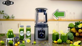 15 Kitchen Products On Amazon -  Best Kitchen Gadgets