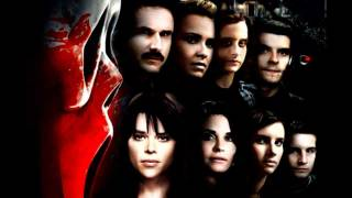 The Sounds - Something To Die For (Acoustic) Lyrics - Scream 4