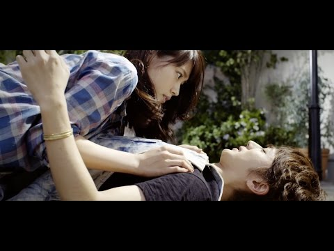 Nissy(西島隆弘) / 「ハプニング」Music Video