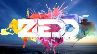 "Zedd ""Beautiful Now"" ~1hour Non Stop Remix~"