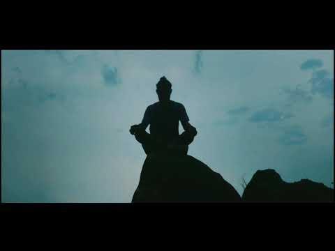 Random Frames 2018 - ODESZA - Loyal Music Video