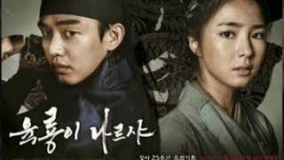 Video 20+ Judul Drama Korea Berlatar Kerajaan ter Hits dengan tema misteri download MP3, 3GP, MP4, WEBM, AVI, FLV Juli 2018