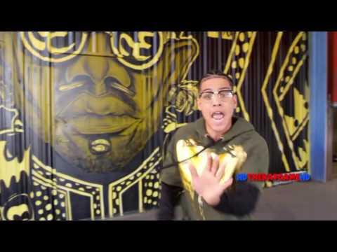 The Rap Game: Season 3 - Nova