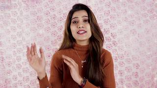 VITAMIN C : Side Effects, Skin Whitening, Fair skin with vitamin C? Super style tips