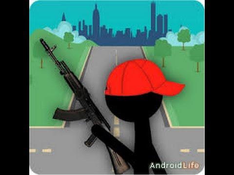 Симулятор Бандита Скачать Игру - фото 9