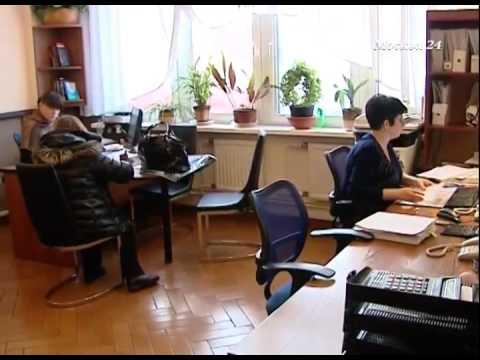 Тарифы на услуги нотариуса на 2017 год - Нотариус Ралько