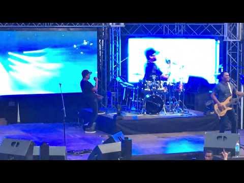 AmbondronA Live