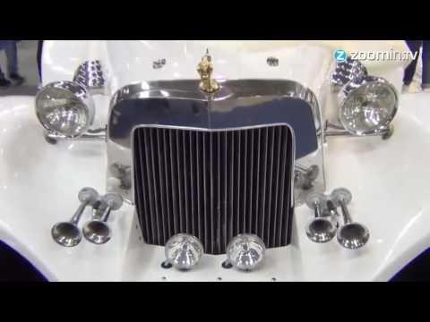 Jacuzzi Limousine | Majestic Limo Services