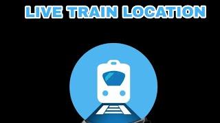 "अपनी ट्रेन पता करे ""where is my Train"" | ""PNR Status""train live status| search for trains screenshot 5"