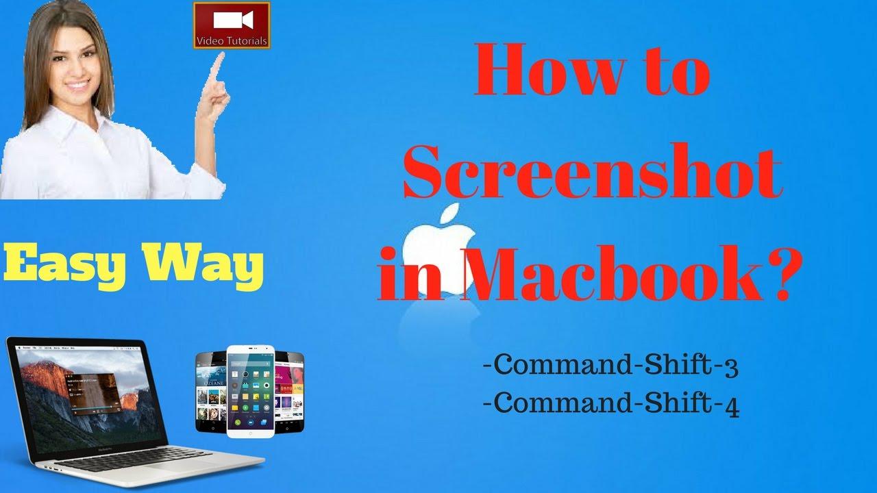 How to take screenshot in macbook screenshot in maceasy how to take screenshot in macbook screenshot in maceasy way ccuart Gallery