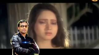 Download Video Mohammad Aii 💿 Hindi gana video Dil Na Lagana Dildar Sare jhute hai MP3 3GP MP4