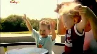 Oliver-Playground-Baby TV.avi