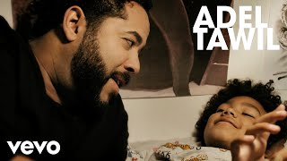 Adel Tawil - So schön anders (Official Video)