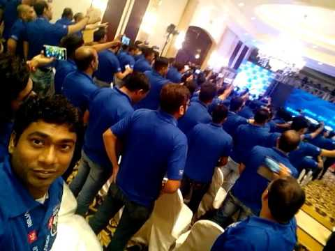 Reliance 4G LAUNCH BY UD RCOM