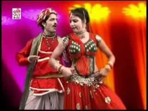 Suno Tejaji Re Charansingh choudhary and