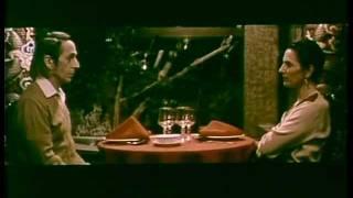 Post Mortem Trailer (Ελληνικοί Υποτιτλοι)