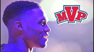 RUSSELL WESTBROOK MINI MOVIE - EPIC SEASON