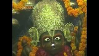 Aarti Kije Hanuman Lala Ki | Aarti Sangrah | Harish Gemini