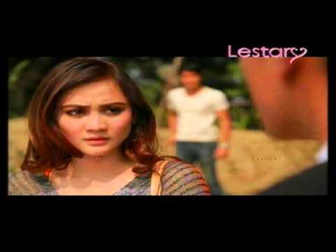 cinta qaseh episode 2