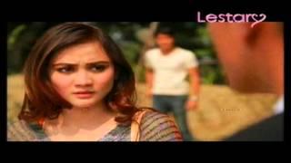 Promo Cinta Qaseh - EPISOD AKHIR (Lestary) @ Tv3! (2/4/2013 - 9 malam)