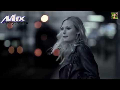Italo Disco Megamix 2017 Club 80's High Energy The Best Video Mix (Italo Disco New Generation)