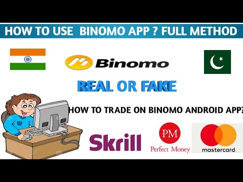 how-to-trade-on-binomo-mobile-app-|urdu-/hindi