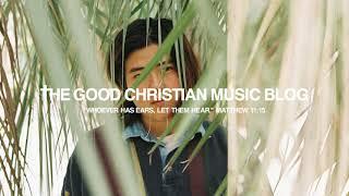 Play Even Before (B-Side) (feat. John Jin Han)