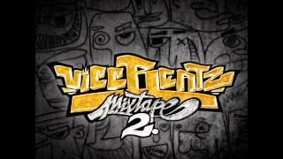 Vicc Beatz - Razzia közr.Bobakrome&Bobafett (Official)
