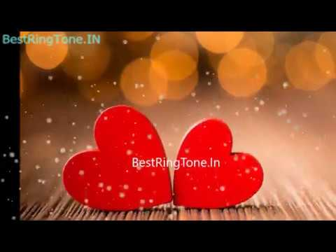 Naino Ki To Baat Naina Jaane Hai Ringtone | Whatsapp Status