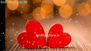naino-ki-to-baat-naina-jaane-hai-ringtone-whatsapp-status