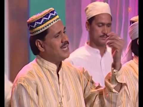 Karbala Ka Waqya Part 1   Shahasat Imam Hussain Vol 1   Taslim, Aarif Khan
