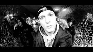 CGN(Sativa Skład) - WCIĄŻ NA FALI feat. KMITA, ZIUTA, OZI, DJ PAULO (VIDEO)