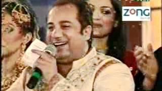 Khoob Say Khoob Tar Apne Andaz Main by Rahat Fateh Ali Khan free mp3 downloads