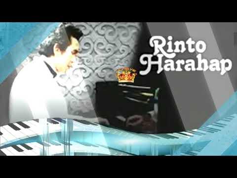 Mama-Rinto Harahap