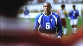 Impara dalle esperienze - Spot Pepsi con Roberto Carlos